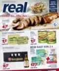 real,- Real Regional (KW11_Handzettel 2019-03-11 2019-03-16) März 2019 KW11 13