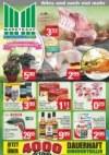 Marktkauf Marktkauf (Weekly) März 2019 KW11 17