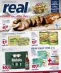 real,- Real Regional (KW11_Handzettel 2019-03-11 2019-03-16) März 2019 KW11 14