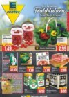 Edeka Edeka Center (Weekly) März 2019 KW11 10