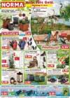 Norma Norma weekly März 2019 KW12 8-Seite1