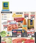 Edeka Edeka Center (Weekly) März 2019 KW11 12