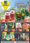 Edeka Edeka Center (Weekly) März 2019 KW11 13