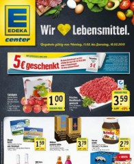 Edeka Edeka Center (Weekly) März 2019 KW11 14