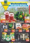 Edeka Edeka Center (Weekly) März 2019 KW11 15