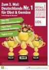 Lidl Lidl (KW12 FHZ)-Seite6