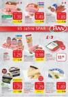 SPAR Spar (KW11)-Seite4