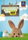 Hofer Osterkatalog 2019-Seite1