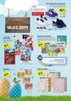 Hofer Osterkatalog 2019-Seite4