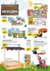 Hofer Osterkatalog 2019-Seite10