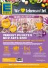 Edeka Edeka (weekly) März 2019 KW11 30-Seite3