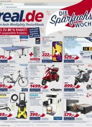 real,- Real National (KW12_Umleger-Onlineshop 2019-03-16 2019-03-24) März 2019 KW11