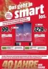 MediaMarkt Mediamarkt (Aktuelle Angebote) März 2019 KW11 50