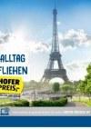 Hofer Hofer Reisen KW11 März 2019 KW11