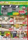 hagebaumarkt Hagebau (Weekly1) März 2019 KW11 8-Seite2