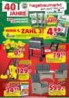 hagebaumarkt Hagebau (Weekly1) März 2019 KW11 9