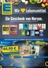 Edeka EDEKA Nordbayern (KW12 EDEKA Nordbayern ) März 2019 KW11-Seite3