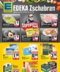 Edeka EDEKA Nordbayern (KW12 EDEKA Nordbayern ) März 2019 KW11