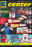 Edeka EDEKA Südbayern Center (weekly) März 2019 KW12 2
