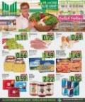 Marktkauf EDEKA Südbayern Marktkauf (weekly) März 2019 KW12 2
