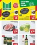Marktkauf EDEKA Nordbayern Marktkauf (KW12 EDEKA Nordbayern ) März 2019 KW11 1