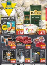 Edeka Edeka Center (Weekly) März 2019 KW12 16