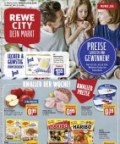 Rewe Rewe City (weekly) März 2019 KW12 19