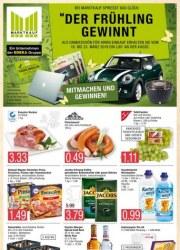 Marktkauf Marktkauf (Weekly) März 2019 KW12 19