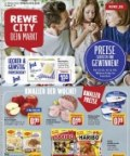 Rewe Rewe City (weekly) März 2019 KW12 20