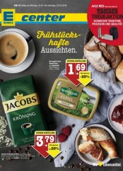 Edeka Edeka Center (Weekly) März 2019 KW12 17