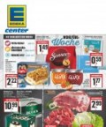 Edeka Edeka Center (Weekly) März 2019 KW12 18