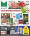 Marktkauf Marktkauf (Weekly) März 2019 KW12 21