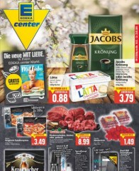 Edeka Edeka Center (Weekly) März 2019 KW12 19