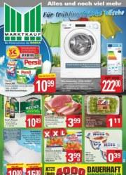 Marktkauf Marktkauf (Weekly) März 2019 KW12 22