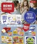 Rewe Rewe (Weekly) März 2019 KW12 33