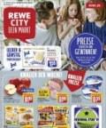 Rewe Rewe City (weekly) März 2019 KW12 23