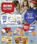 Rewe Rewe (Weekly) März 2019 KW12 37