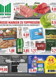Marktkauf Marktkauf (Weekly) März 2019 KW12 23