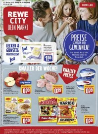 Rewe Rewe City (weekly) März 2019 KW12 26