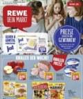 Rewe Rewe (Weekly) März 2019 KW12 38