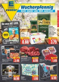 Edeka Edeka Center (Weekly) März 2019 KW12 20
