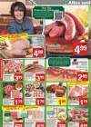 Marktkauf Marktkauf (Weekly) März 2019 KW12 24-Seite2