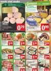 Marktkauf Marktkauf (Weekly) März 2019 KW12 24-Seite3