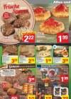 Marktkauf Marktkauf (Weekly) März 2019 KW12 24-Seite4