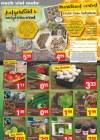 Marktkauf Marktkauf (Weekly) März 2019 KW12 24-Seite5