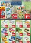 Marktkauf Marktkauf (Weekly) März 2019 KW12 24-Seite6