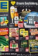 Edeka Edeka (weekly) März 2019 KW12 31