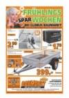 Globus Baumarkt Globus BM (weekly) März 2019 KW12 24