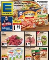 Edeka Edeka (weekly) März 2019 KW12 32