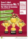 Lidl Lidl (KW12 FHZ) März 2019 KW12 12-Seite6